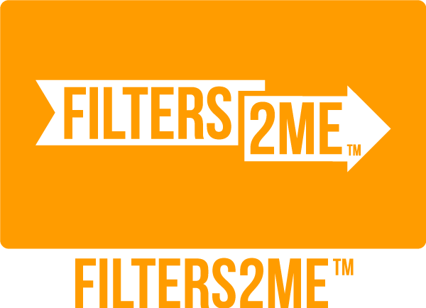 Frequently asked questions about Filters 2 Me
