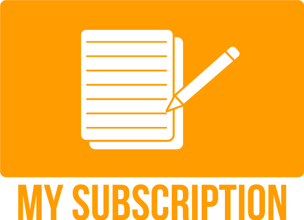Frequently asked questions about updating your subscription
