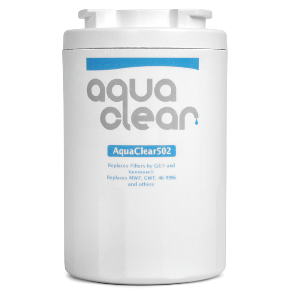 AquaClear 502 Replacement for GE MWF Filter product image
